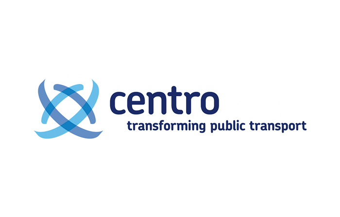 EBS working with Centro