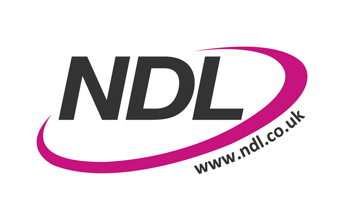 EBS partner with NDL