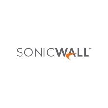 Home – SonicWall